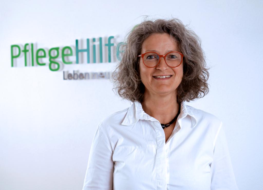 Susanne Erath-Müller
